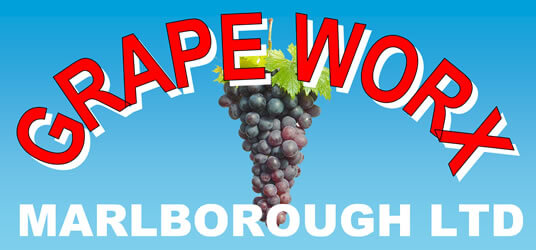 Grapeworx Marlborough Ltd In Blenheim New Zealand