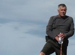 Dave Is A Supervisor At Grapeworx Marlborough Ltd Blenheim NZ