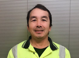 Lhan Is A Supervisor At Grapeworx Marlborough Ltd Blenheim NZ