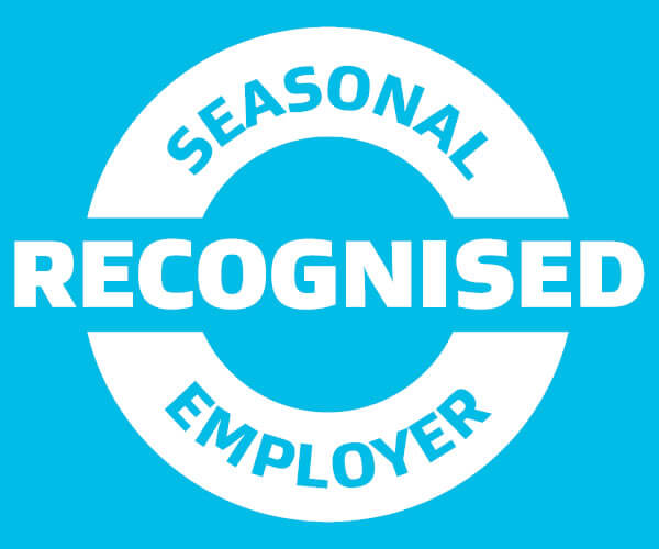 RSE (Recognised Seasonal Employer) Status For Grapeworx Marlborough Ltd