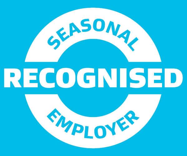 RSE (Recognised Seasonal Employer) Status For Grapeworx Marlborough Ltd