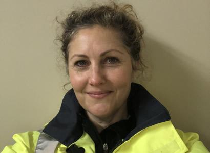 Tanya Is A Operations Manager At Grapeworx Marlborough Ltd Blenheim NZ