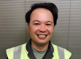 Tao Is A Supervisor At Grapeworx Marlborough Ltd Blenheim NZ