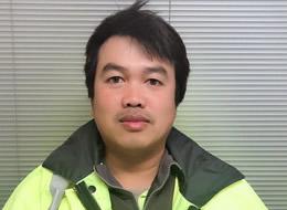 Yo Is A Supervisor At Grapeworx Marlborough Ltd Blenheim NZ