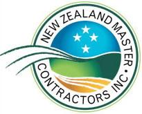 New Zealand Master Contractors Compliancy Is Upheld By Grapeworx Marlborough Ltd In Blenheim NZ