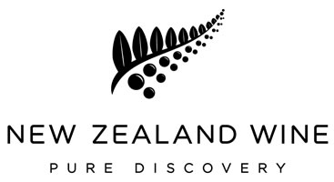 New Zealand Wine Industry Is Supported By Grapeworx Marlborough Ltd In Blenheim NZ