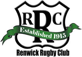 Renwick Rugby Club Is Sponsored By Grapeworx Marlborough Ltd In Blenheim NZ